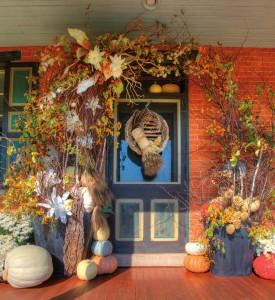 Floral Designs of Mount Joy