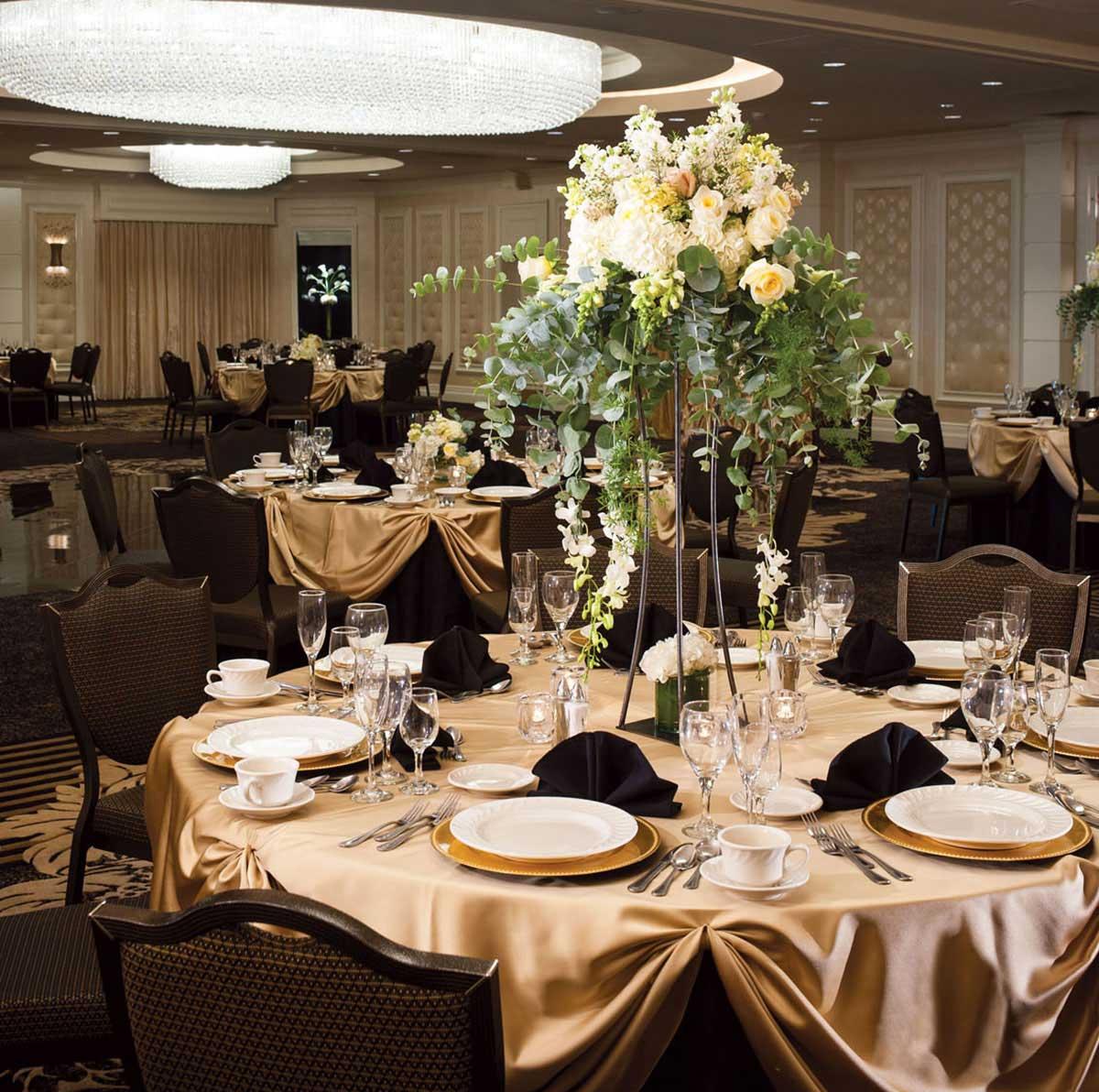 Best Western Premier Eden Resort Suites