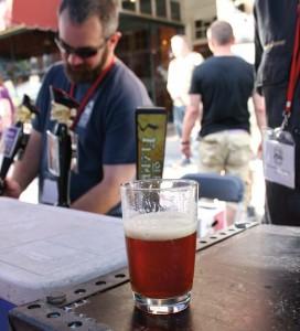 Lititz Craft Beer Fest