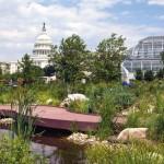 U.S. Botanic Garden. USBG.gov photo