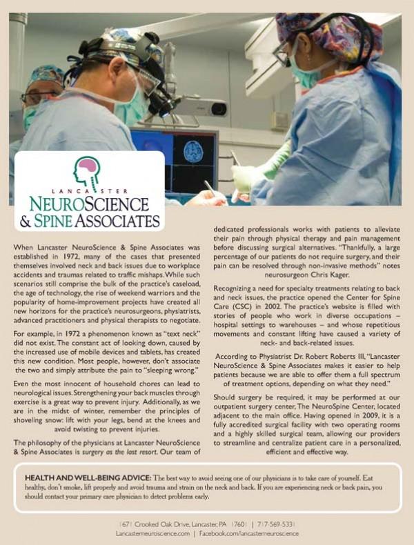 Lancaster-Neuroscience-&-Spine