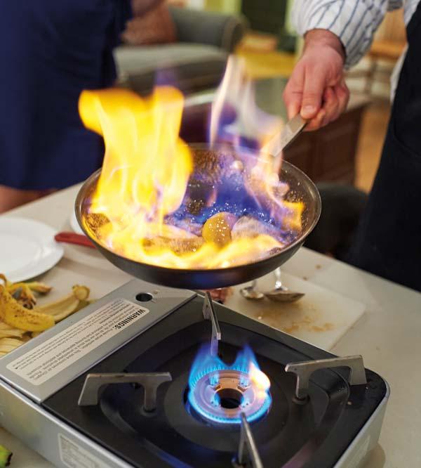2017.2.26_Cooking_JBP15