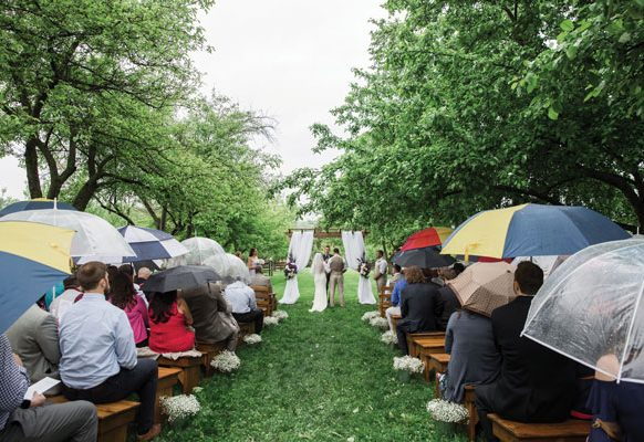 Lauren_Travis_Ceremony-115