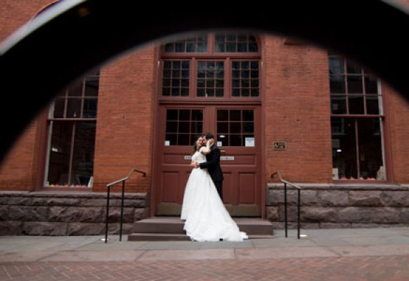 Marriott-at-Penn-Square-Wedding-(443-of-1226)-(1)