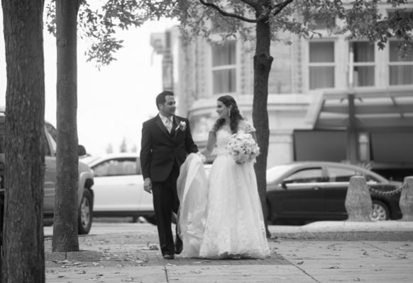 Marriott-at-Penn-Square-Wedding-(789-of-1226)