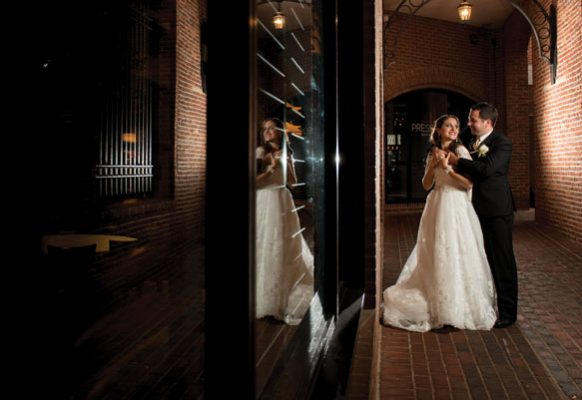Marriott-at-Penn-Square-Wedding-(826-of-1226)