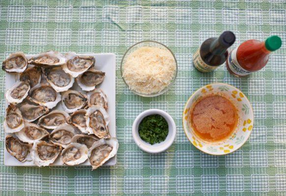 07.2018_LCM_Foodographer_Grilling_JBP06