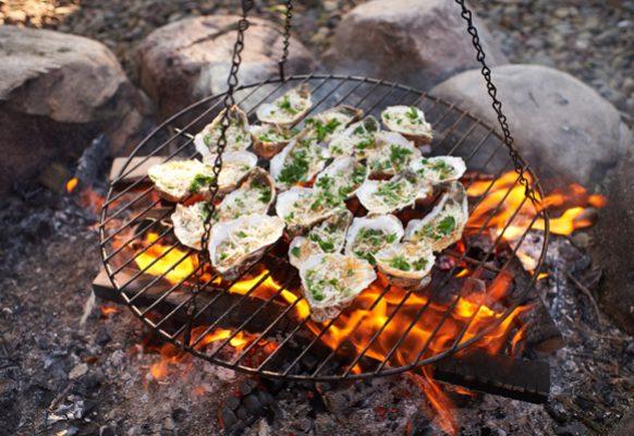 07.2018_LCM_Foodographer_Grilling_JBP09