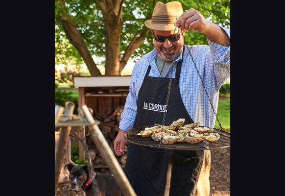 07.2018_LCM_Foodographer_Grilling_JBP13