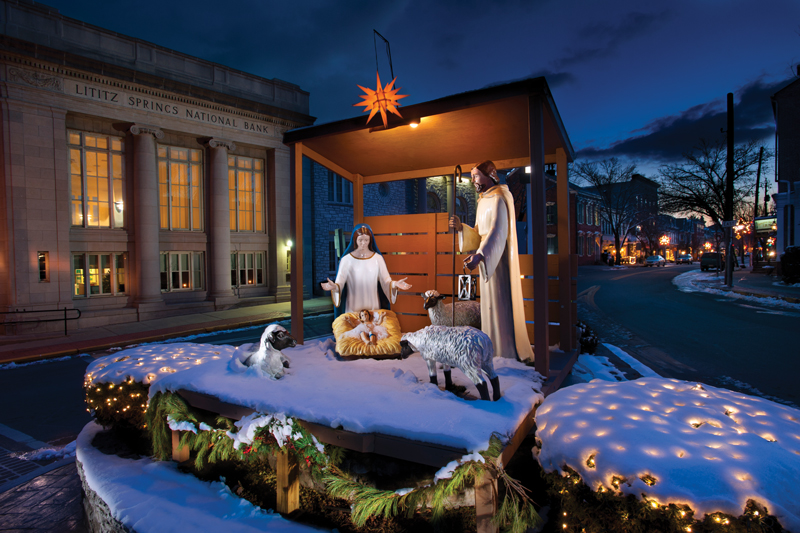 lititz-nativity-snow.jpg