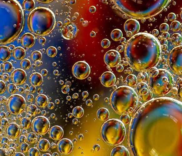 Bubbles_BrianEvans