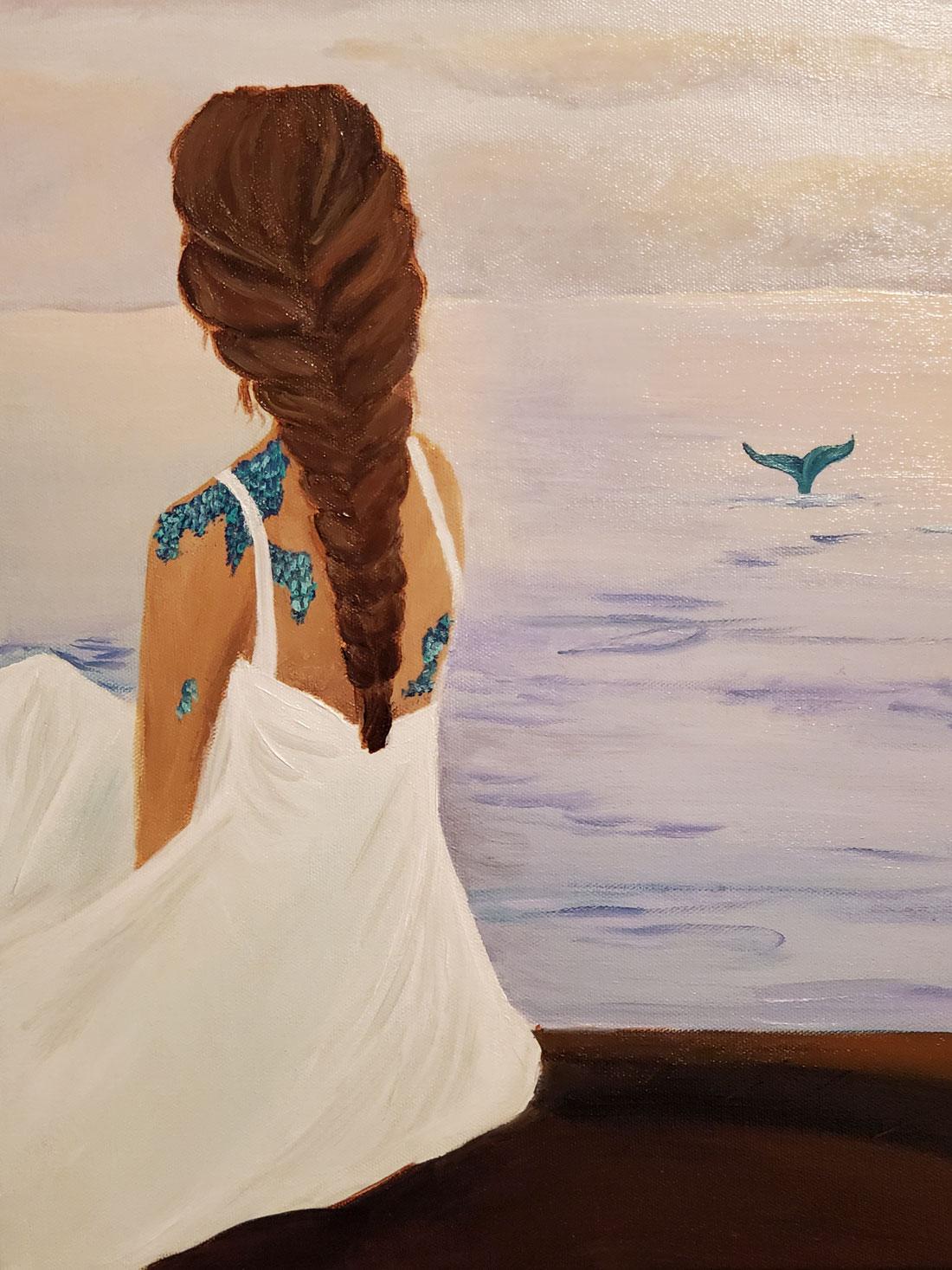 Mermaid_AshleyShank