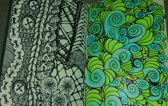 doodle-2