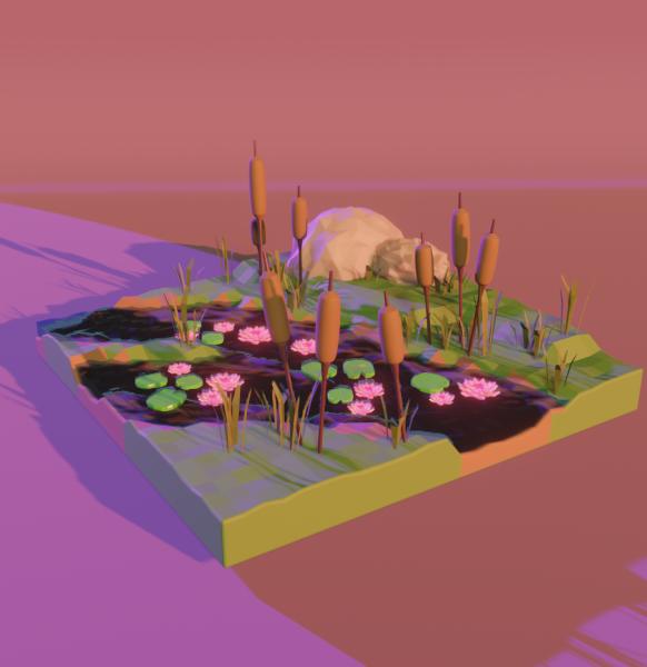swamp-dawn-1