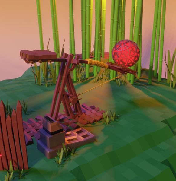 trebuchet-bamboo7