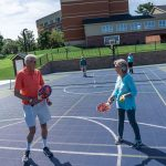 Quarryville Presbyterian Retirement Community